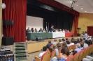 Consiglio Comunale 24 Giugno 2016-45