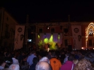 Festa in onore di S.Francesco 2011