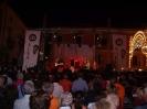 Festa in onore di S.Francesco 2011-3