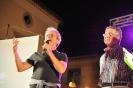 Festa in onore di S.Francesco 2013