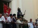 Festa in onore di S.Francesco 2013-22