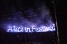 Fuscaldo Alici in Festival 2016 - Prima Serata-20
