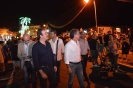 Fuscaldo Alici in Festival 2016 - Serata Finale-4
