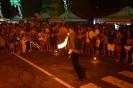 Fuscaldo Alici in Festival 2016 -  Serata Finale