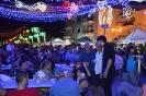 Fuscaldo Alici in Festival 2018 - Serata Finale-13