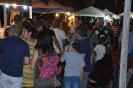 Fuscaldo Alici in Festival 2016 3° serata-107