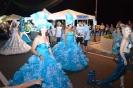 Fuscaldo Alici in Festival 2016 3° serata-52