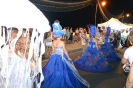 Fuscaldo Alici in Festival 2016 3° serata-63