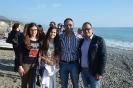 Fuscaldo Saluta San Francesco di Paola 03 Maggio 2017