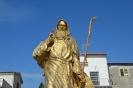 Fuscaldo Saluta San Francesco di Paola-3