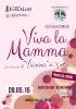 Viva la Mamma 2015