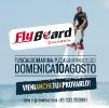 Flyboard 2014
