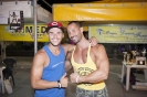Notte del Fitness 2013-14