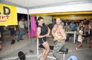 Notte del Fitness 2013