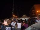 Notte in Riva al mare 2011-3
