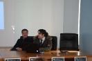 Presentazione App IFuscaldo-11