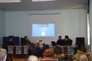 Presentazione App IFuscaldo-12