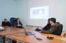Presentazione App IFuscaldo-17