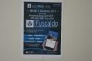 Presentazione App IFuscaldo-1