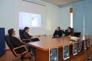 Presentazione App IFuscaldo-21