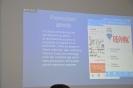 Presentazione App IFuscaldo-24