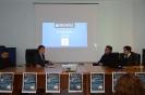 Presentazione App IFuscaldo-8
