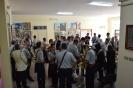 Sacra Processione in onore di San Francesco di Paola - 13 Luglio 2016-8