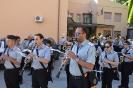 Sacra Processione in onore di San Francesco - Fuscaldo Centro Storico-13
