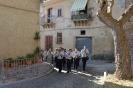 Sacra Processione in onore di San Francesco - Fuscaldo Centro Storico-2