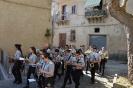 Sacra Processione in onore di San Francesco - Fuscaldo Centro Storico-6