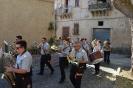 Sacra Processione in onore di San Francesco - Fuscaldo Centro Storico-8