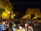 Serata Cubana 2013-16
