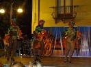 Serata Cubana 2013-2