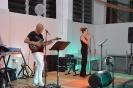 Aspettando Fuscaldo Alici in Festival 2016-76