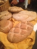 Festa du Pani i Granu e da Pitta-2
