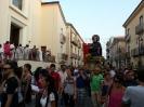 Festa in onore di S.Francesco 2013-3