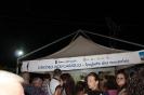 Fuscaldo Alici in Festival 2016 - Prima Serata