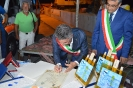 Fuscaldo Alici in Festival 2018 -  Serata Inaugurale