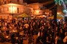 Fuscaldo Alici in Festival 2016 3° serata-23