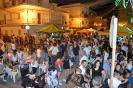 Fuscaldo Alici in Festival 2016 3° serata-25