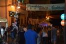 Fuscaldo Alici in Festival 2016 3° serata-3