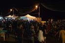 Fuscaldo Alici in Festival 2016 3° serata-42
