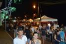 Fuscaldo Alici in Festival 2016 3° serata-45