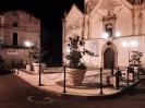 Pavimentazione Piazza Scarcelli