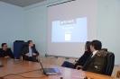 Presentazione App IFuscaldo-15