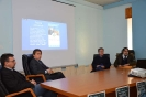 Presentazione App IFuscaldo-20