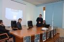 Presentazione App IFuscaldo-5