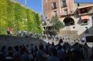 Sacra Processione in onore di San Francesco di Paola - 13 Luglio 2016-12
