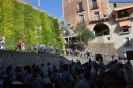 Sacra Processione in onore di San Francesco di Paola - 13 Luglio 2016-14