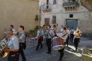 Sacra Processione in onore di San Francesco - Fuscaldo Centro Storico-9